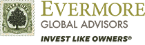 Evermore Global Advisors Logo